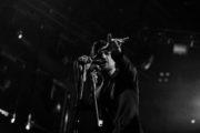 Arctic_Monkeys_@_hollywood_Forever-26