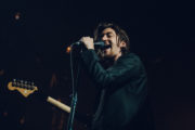 Arctic_Monkeys_@_hollywood_Forever-27