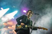 Arctic_Monkeys_@_hollywood_Forever-28