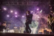 Arctic_Monkeys_@_hollywood_Forever-31