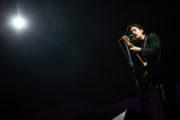 Arctic_Monkeys_@_hollywood_Forever-32