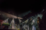 Arctic_Monkeys_@_hollywood_Forever-36