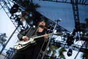 Arctic_Monkeys_@_hollywood_Forever-40