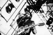 Arctic_Monkeys_@_hollywood_Forever-51