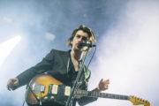 Arctic_Monkeys_@_hollywood_Forever-7