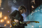 Arctic_Monkeys_@_hollywood_Forever-9