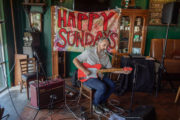 Happy_Sundays-11