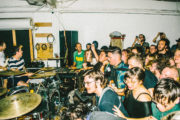 Oh Sees-0045