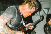 Oh Sees-0078