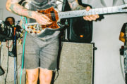 Oh Sees-0088