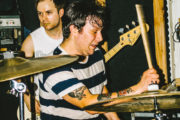 Oh Sees-0095