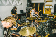 Oh Sees-0109