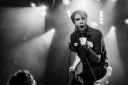 TheVaccines-9.30.18-StephPort-16
