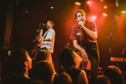 TheVaccines-9.30.18-StephPort-7