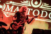 Mastodon_ASF_1
