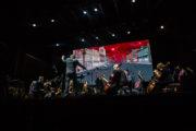 RickandMortyMusicalRicksperience_ASF_2