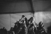 Ex-Cult-0419