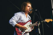 Kevin Morby-0248
