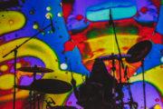 Uncle Acid & The Deadbeats-0782