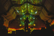 Uncle Acid & The Deadbeats-0819