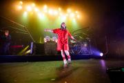 Billie_Eilish_@_The_Fonda_Theatre-11