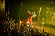 Billie_Eilish_@_The_Fonda_Theatre-16