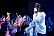 Billie_Eilish_@_The_Fonda_Theatre-34