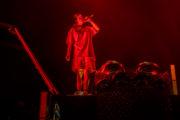 Billie_Eilish_@_The_Fonda_Theatre-40