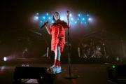 Billie_Eilish_@_The_Fonda_Theatre-7