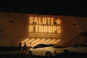 SaluteTheTroops_TheGlassHouse_IMG_7964