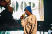 SnoopDogg_SaluteTheTroops_IMG_8460