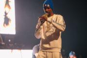 SnoopDogg_SaluteTheTroops_IMG_8466