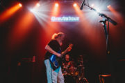 MeatPuppets_StephPort-1
