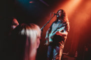 MeatPuppets_StephPort-3