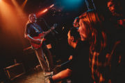 MeatPuppets_StephPort-6