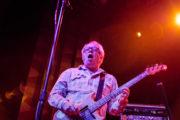 Mike Watt & The Secondmen