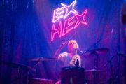 Ex-Hex-Teragram-Ballroom-02