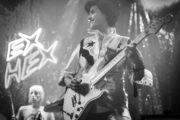 Ex-Hex-Teragram-Ballroom-06