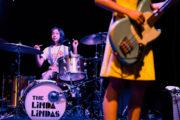 The_Linda_Lindas-2