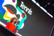 Tennis_JustLikeHeaven_5