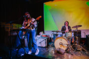 Pageants_BootlegTheater_IMG_4431