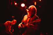 TySegall_StephPort-1