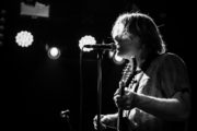 TySegall_StephPort-10