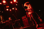 TySegall_StephPort-16