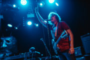 TySegall_StephPort-18