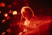 TySegall_StephPort-6