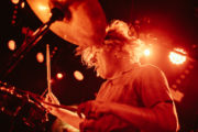 TySegall_StephPort-7