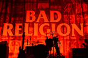 bad-religion-larecord-matt-cowan-2268