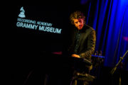 TheBirdandtheBee_GrammyMuseum_19