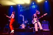 The_Regrettes_5